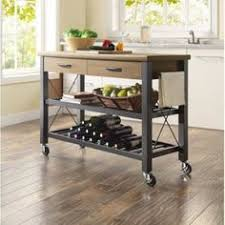 portable island for kitchen 20 best kitchen trolleys carts kitchen trolley table shelves