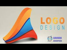 indesign tutorial in hindi pin by apple graphic studio on banner ads pinterest web banners