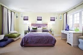 bedroom feng shui bed effortless feng shui tips for your bedroom