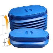 blue water barrel promotion shop for promotional blue water barrel