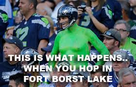 Nfl Football Memes - meme mondays nfl memes you can get behind lewis county sports