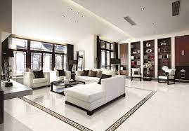 Home Design 3d Living Room by Living Room D Design Decorating Contemporary In Living Room D Home