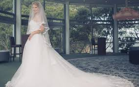 Hire A Wedding Dress Dress Hire It U0027s Not Just For Brides On A Budget
