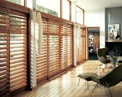 window covering for sliding glass doors patio door window coverings ideas sliding door treatment 2