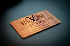 laser cut business cards laser cut business cards laser cutting