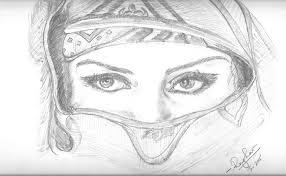 what do those eyes re veil u2013 raghav iyengar