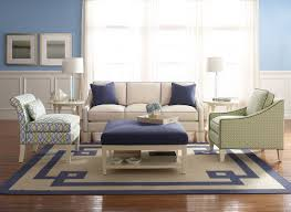 braxton culler sleeper sofa furniture braxton culler with braxton culler sleeper sofa and