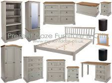 Solid Bedroom Furniture Wooden Bedroom Furniture Home Designs Ideas