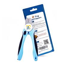 amazon com casfuy dog nail clippers and trimmer with quick sensor