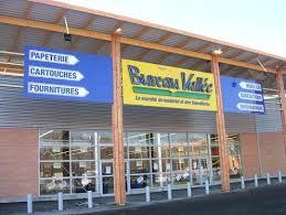 bureau vallee limoges bureau valle limoges fournitures 100 images amusant magasin de