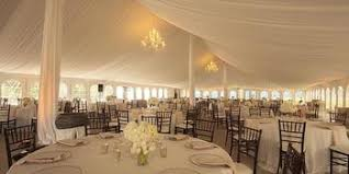 affordable wedding venues in michigan compare prices for top 338 wedding venues in traverse city michigan