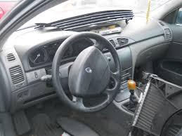 renault megane 2014 interior interior renault laguna 1 9dci schrot auto arad piese originale sh