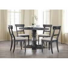 furniture kitchen table set kitchen dining room sets you ll wayfair
