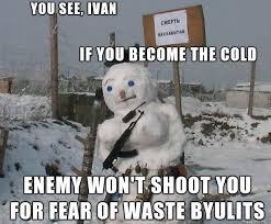 Ivan Meme - comrade ivan meme ivan best of the funny meme