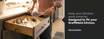 kitchen cabinet worx greensboro nc kitchen cabinet worx greensboro nc appliances kitchen cabinets