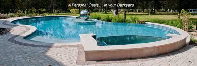 houston pool builders houston tomball magnolia cypress pool man inc