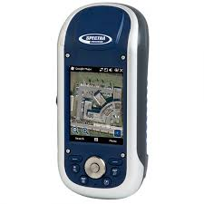 search tag gnss