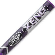 composite softball bat 2014 louisville slugger xeno fastpitch softball bat review