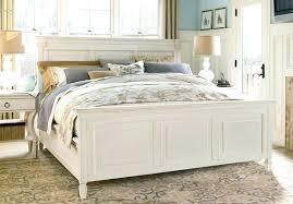 cottage master bedroom ideas beach bedroom decor beach bedroom furniture ideas photo 5 beach