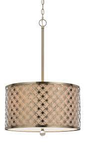 plug in pendant light kit lowes 56 types ornamental swag l tiffany style kit lowes dining room