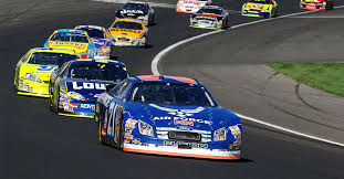 nascar fan online store how to stream nascar on roku devices 2018