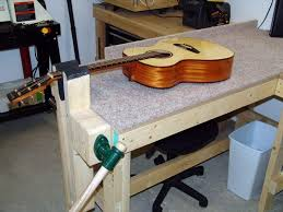 Popular Woodworking Magazine Uk by Woodworking Plans Projects Magazine Uk Woodworking Plan Directories