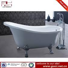 Best Acrylic Bathtubs Cheap Freestanding Bathtub Cheap Freestanding Bathtub Suppliers