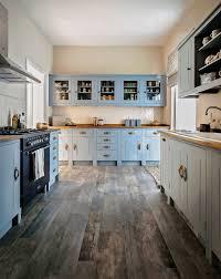Painted Kitchen Cabinet Ideas Freshome Black Kitchen Cabinet Ideas Dark Kitchen Cabinets Green Kitchen
