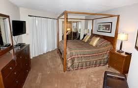 3 bedroom 2 bathroom green valley resort 3 bedroom 2 bathroom units