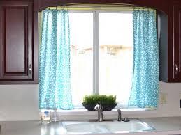 kitchen kitchen window curtains and 19 curtains kitchen window