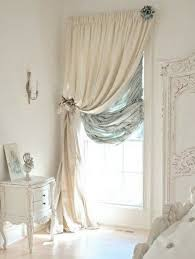 add shabby chic touches to your bedroom design glam bedroom