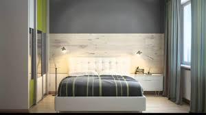 Wohnzimmerschrank Richtig Dekorieren Wohnwand Dekorieren Haus Design Ideen
