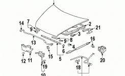 2001 hyundai elantra fuse diagram 2001 hyundai elantra wiring diagram on 2001 wirning diagrams