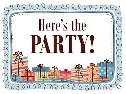 microsoft party invitation templates free party invitation