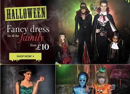 Call Duty Halloween Costumes Black Ops Halloween Costumes Uk Asda Aldi Tesco Product