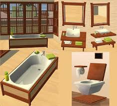 the sims 2 kitchen and bath interior design 37 best sims 2 bathroom images on sims 2 the