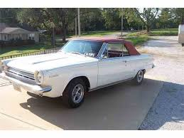 1970 dodge dart for sale dodge dart for sale on classiccars com 76 available