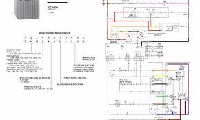ac wiring basics wiring diagram weick