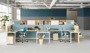 our work office interior design projects benhar office interiors