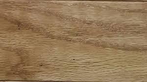 hardwood flooring listing augusta pro laminate augusta ga