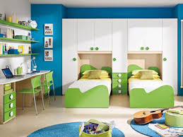 Awesome Bedroom Kids Ideas Ideas Home Decorating Ideas - Bedroom design ideas for kids