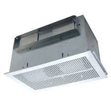 Bathroom Ventilation Fan With Light Panasonic Bathroom Fans Ceiling Fan Lowes Bathroom Ventilation