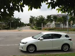 reviews of lexus ct 200h review of lexus ct200h hybrid by the owner himself