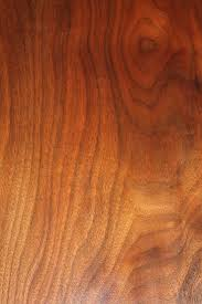 Seamless Wooden Table Texture 10 Best Wood Texture Images On Pinterest Texture Wood Texture