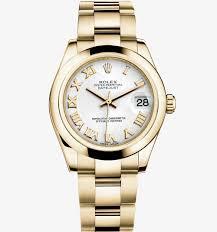 golden rolex replica rolex watches replica rolex watches rolex datejust lady 31