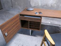 bureau guariche bureau table machine p guariche cote vintage