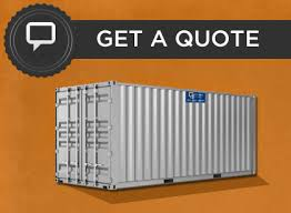 storage container buyers guide storage containers for sale