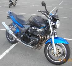 zr 750 specs related keywords u0026 suggestions zr 750 specs long