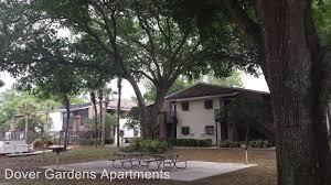 apartment guide orlando apartments near keiser university orlando college student apartments