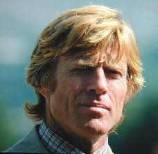 robert redford haircut redford golden hairstyle